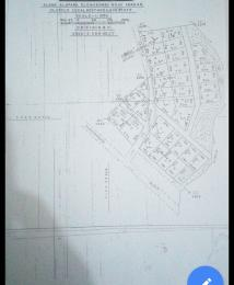 Residential Land Land for sale Alafara, After Nihort,  Close to Ologuneru  Eleyele Ibadan Oyo