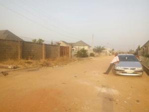Land for sale Sabo GRA,kaduna Kaduna South Kaduna