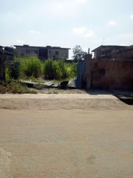 Commercial Land Land for sale Shasha Shasha Alimosho Lagos