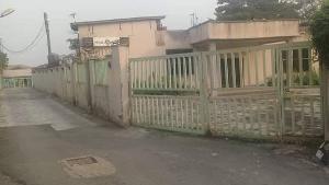 Event Centre Commercial Property for sale Adeniyi jones Adeniyi Jones Ikeja Lagos