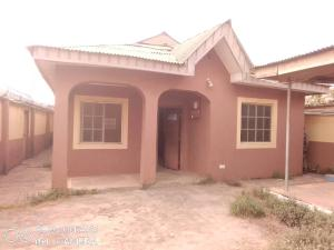 Factory Commercial Property for sale Lafenwa after ayobo Ipaja Ipaja Lagos