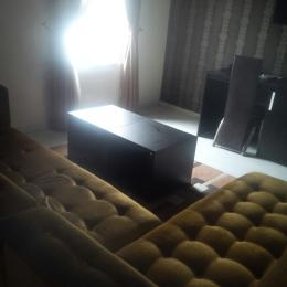 1 bedroom mini flat  Self Contain Flat / Apartment for shortlet Marwa Lekki Phase 1 Lekki Lagos