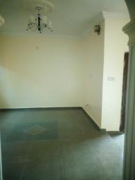 1 bedroom mini flat  Mini flat Flat / Apartment for rent Aare inside  Oluyole Estate Ibadan Oyo