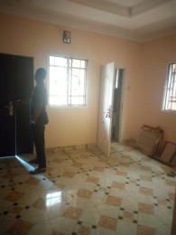 1 bedroom mini flat  Mini flat Flat / Apartment for rent Jericho Phase 2, Alalubosa  Alalubosa Ibadan Oyo