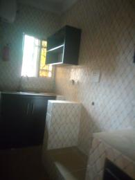 1 bedroom mini flat  Mini flat Flat / Apartment for rent Jericho phase 2 Alalubosa Ibadan Oyo