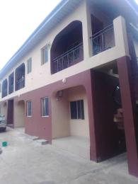 1 bedroom mini flat  Mini flat Flat / Apartment for rent Adegbayi Ibadan Oyo