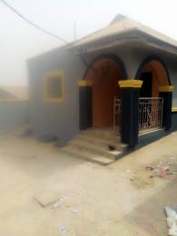 Mini flat Flat / Apartment for rent Ologuneru  Ibadan Oyo