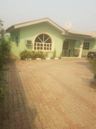 1 bedroom mini flat  Mini flat Flat / Apartment for rent Oluyole Main  Oluyole Estate Ibadan Oyo