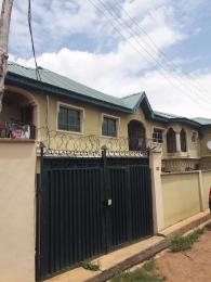 1 bedroom mini flat  Self Contain Flat / Apartment for rent 4, Tekobo, IDI Aba Idi Aba Abeokuta Ogun