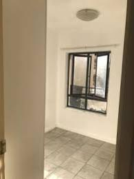 2 bedroom Mini flat Flat / Apartment for rent Airport road  Oredo Edo