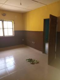 1 bedroom mini flat  Self Contain Flat / Apartment for rent Soka Ibadan Oyo