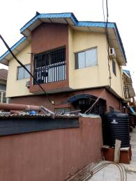 Self Contain Flat / Apartment for rent - Ogudu-Orike Ogudu Lagos - 0
