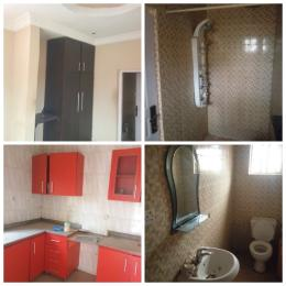 Self Contain Flat / Apartment for rent Kolapo Ishola Gra Akobo Ibadan Oyo