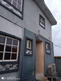 1 bedroom mini flat  Self Contain Flat / Apartment for rent Oke ira Ogba off Ajayi road ifako sreet. Oke-Ira Ogba Lagos