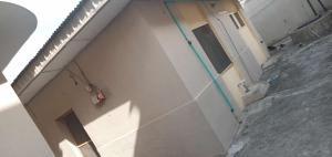 1 bedroom mini flat  Self Contain Flat / Apartment for rent Unilag estate  Magodo GRA Phase 1 Ojodu Lagos
