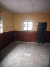 Self Contain Flat / Apartment for rent Oluyole Main Oluyole Estate Ibadan Oyo