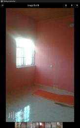 Self Contain Flat / Apartment for rent Palo  Ago palace Okota Lagos