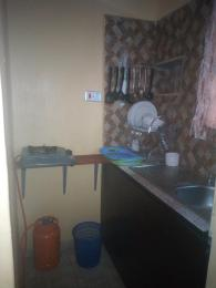 Self Contain Flat / Apartment for rent University of Ibadan, Agbowo Ibadan Oyo