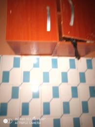 1 bedroom mini flat  Self Contain Flat / Apartment for rent Divine Estate Amuwo Odofin Amuwo Odofin Lagos