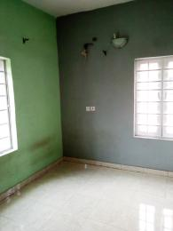 Self Contain Flat / Apartment for rent Ago palace Okota Lagos