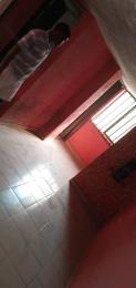 1 bedroom mini flat  House for rent Omole phase 2 Ojodu Lagos