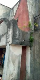 Flat / Apartment for rent Alidada Ago palace Okota Lagos