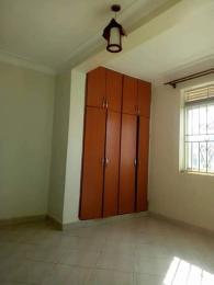 Studio Apartment Flat / Apartment for rent Folagoro Shomolu bajulaye Fola Agoro Yaba Lagos