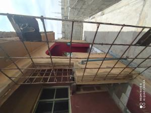 1 bedroom mini flat  Self Contain Flat / Apartment for rent Bariga road Bariga Shomolu Lagos