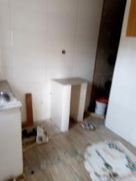 1 bedroom mini flat  Self Contain Flat / Apartment for rent Adeola street  Medina Gbagada Lagos