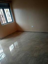 1 bedroom mini flat  Flat / Apartment for rent Egbeda Akowonjo Egbeda Alimosho Lagos - 0