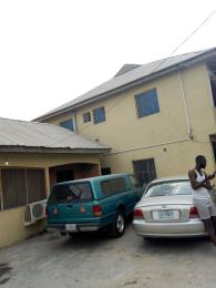 1 bedroom mini flat  Self Contain Flat / Apartment for rent - Jibowu Yaba Lagos - 0