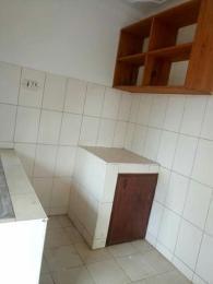 1 bedroom mini flat  Flat / Apartment for rent shasha akowonjo Shasha Alimosho Lagos - 0