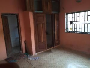 1 bedroom mini flat  Flat / Apartment for rent Alarere,iwo road Iwo Rd Ibadan Oyo