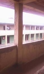 School Commercial Property for sale Iba Ojo Lagos