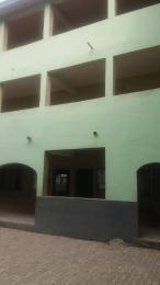 10 bedroom School Commercial Property for sale Shasha akowonjo Shasha Alimosho Lagos