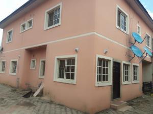 1 bedroom mini flat  Self Contain Flat / Apartment for rent 3rd avenue gwarinpa Gwarinpa Abuja