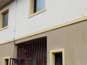 1 bedroom mini flat  Flat / Apartment for rent Off Ibgogo road Choba Choba Port Harcourt Rivers - 7