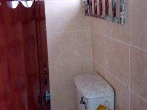 1 bedroom mini flat  Flat / Apartment for rent Off Ibgogo road Choba Choba Port Harcourt Rivers - 3