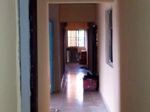 1 bedroom mini flat  Flat / Apartment for rent Off Ibgogo road Choba Choba Port Harcourt Rivers - 4