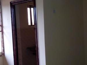1 bedroom mini flat  Flat / Apartment for rent Off Ibgogo road Choba Choba Port Harcourt Rivers - 1