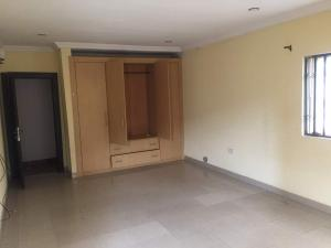 1 bedroom mini flat  Self Contain Flat / Apartment for rent Kubwa Abuja