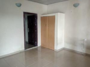 1 bedroom mini flat  Self Contain Flat / Apartment for rent Elekahia/Rumukalagbo Link Road Obia-Akpor Port Harcourt Rivers