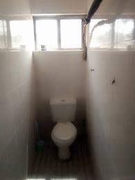 Self Contain Flat / Apartment for rent Toyin street Ikeja Lagos