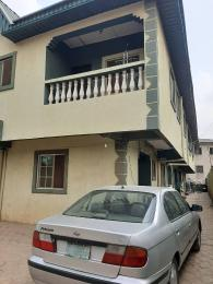 Self Contain Flat / Apartment for rent - Alagbado Abule Egba Lagos