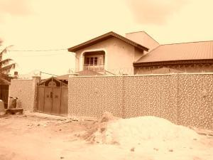 Self Contain Flat / Apartment for rent - Akobo Ibadan Oyo