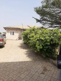 Self Contain Flat / Apartment for rent ... Alagbado Abule Egba Lagos