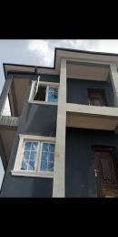 Self Contain Flat / Apartment for rent .. Shomolu Shomolu Lagos