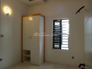 Self Contain Flat / Apartment for rent .... Idado Lekki Lagos