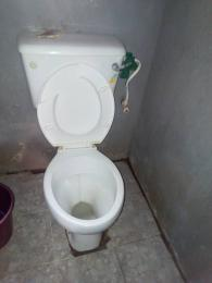 Self Contain Flat / Apartment for rent ... Apata Ibadan Oyo