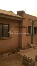 Self Contain Flat / Apartment for rent - Ebute Metta Yaba Lagos
